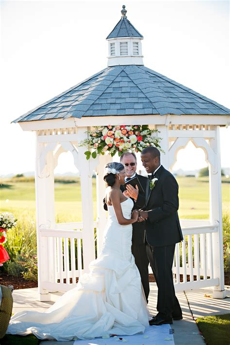 all inclusive wedding packages in san francisco ca wedding venue in oakland ca all inclusive weddings in bay area banquet halls near san francisco
