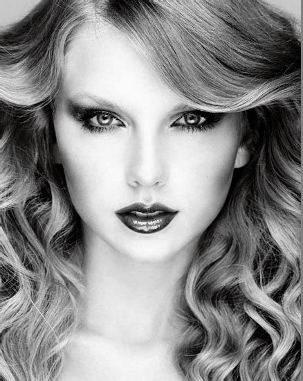 taylor swift black and white taylor swift black white large by icefatal on deviantart