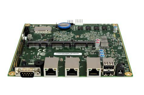 Ram 2gb Cpu pc engines apu 1d platforma 3xgigabitlan 2gb ram t40e cpu