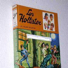 libro los felices hollister los hollister n 186 1 los felices hollister jerr comprar libros de novela infantil y juvenil en