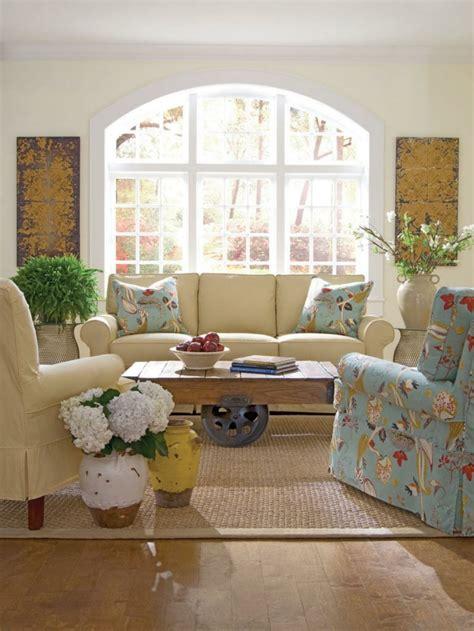 Repeindre Salon by Repeindre Salon Id 233 Es De Couleurs Pastel