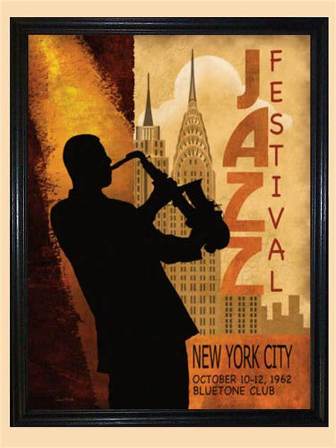 new year song jazz sheet jazz