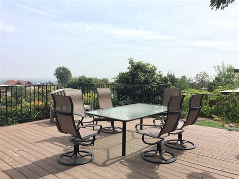 Patio Furniture Refinishing Outdoor Furniture Refinishing Patio Furniture Refinishers