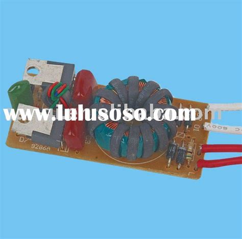 Electronic Transformer For L Electronic Transformer Transformers For Lights