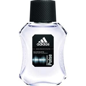 Parfum Adidas Dynamic Pulse dynamic pulse eau de toilette spray de adidas parfumdreams