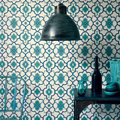 Fired Earth Wallpaper Adhesive Flakes | 113 curated paint wallpaper ideas by firedearth ash