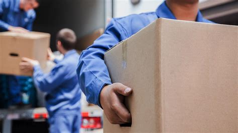 how much do movers cost for a 1 bedroom apartment how to find a reputable moving company