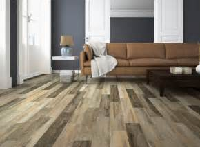 And tiles this variation in size and color will give your home a