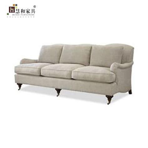Ultra Modern Sofa Designs Custom Ultra Modern New Design Sectional Sofa Unique Fabric Sofa Alley Cat Themes