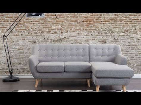 sofa hellgrau best 25 sofa hellgrau ideas on senf