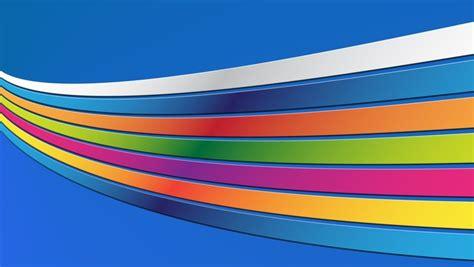 g 252 zel arka plan resimler arka plan resimleri renkli arka