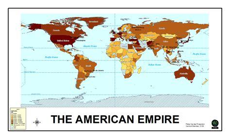 map us bases around the world the american empire freewheel burning