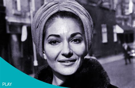 maria callas sister kathryn kates as maria callas in terence mcnally s master