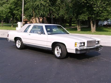service manual how to clean 1985 mercury grand marquis service manual how to clean 1985 mercury grand marquis throttle body throttle body cleaning