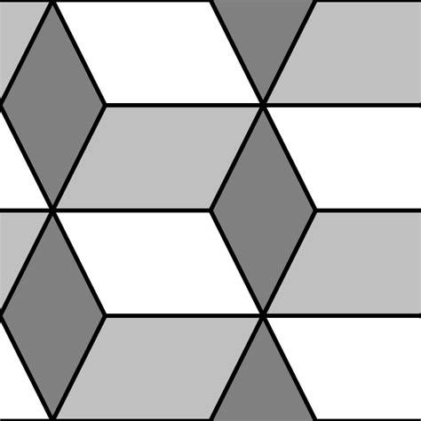 diamond pattern svg diamond cubes 1 pattern clip art at clker com vector