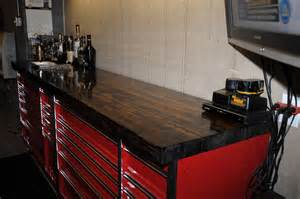 How To Build Wood Garage Storage Cabinets by Tool Cabinets Archives Harbor Freight Tools Blog