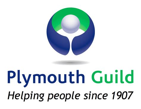 plymouth guild plymouth guild logo churches together in plymouth