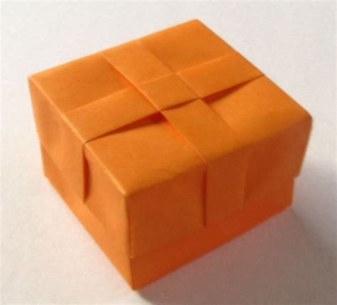 Origami Pill Box - 228 best images about origami doosjes on pill