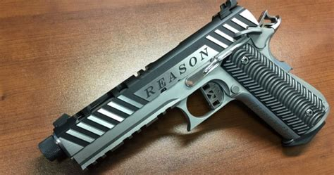 3d gun image 3d home design why i don t fear 3d printed guns and neither should you