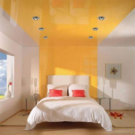 small room with high celings small room with high celings decorating ideas for living