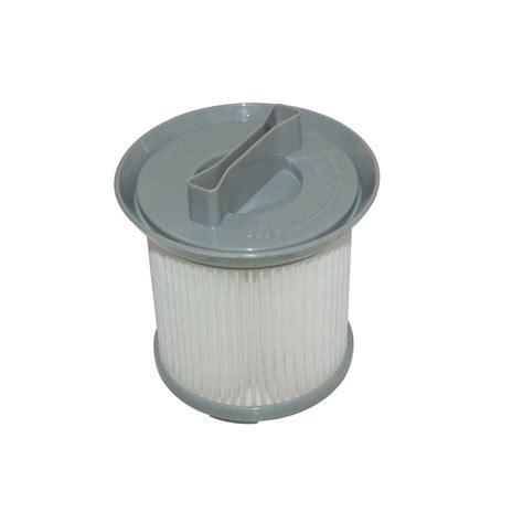 Filter Vacuum Cleaner 9002568179 electrolux vacuum cleaner hepa filter