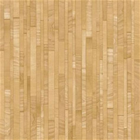 top 28 armstrong flooring prices armstrong
