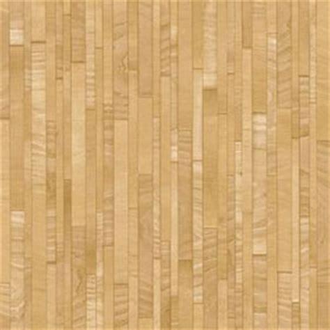 armstrong rejuvenations ambigu sheet vinyl flooring