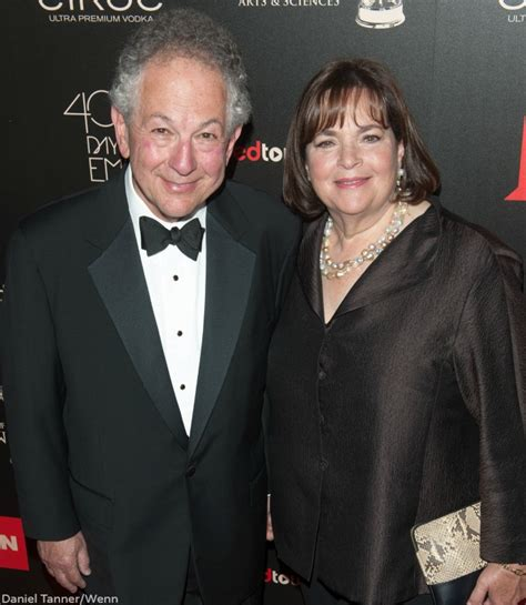 barefoot contessa husband ina garten garten and father on pinterest