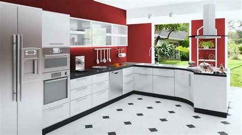 fotos de alacenas de cocina moderna cocinas cocinas modernas alacenas de cocina  cocinas