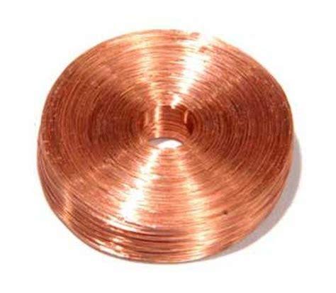 circular spiral inductors circular coil inductance