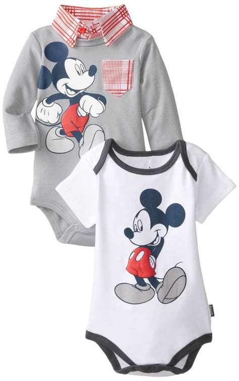 Baju Setelan Mini Mickey Mouse Grey 41 best mickey m images on mini mouse minnie mouse and babies stuff