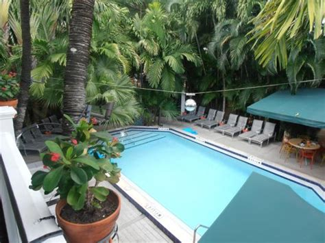 island house key west photo1 jpg picture of island house key west tripadvisor