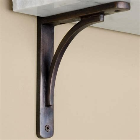 decorative shelf brackets simple decorative shelf brackets best home decor ideas decorative shelf brackets style