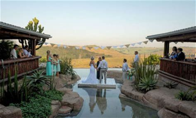 intimate wedding venues south east 5 intimate wedding venues in sa wedding album