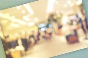 corte ingles atencion al cliente gratuito el corte ingl 201 s tel 233 fono gratuito y atenci 243 n al cliente