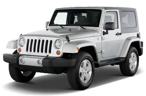 jeep models 2010 2010 jeep wrangler reviews and rating motor trend