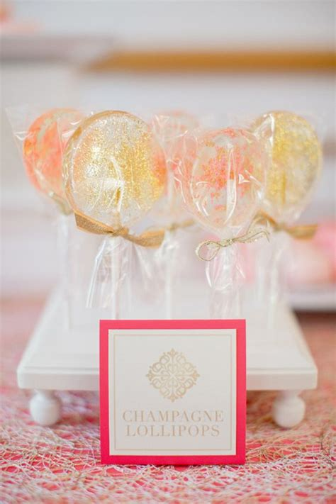diy gem escort card holders wedding weddings and place pinterest the world s catalog of ideas