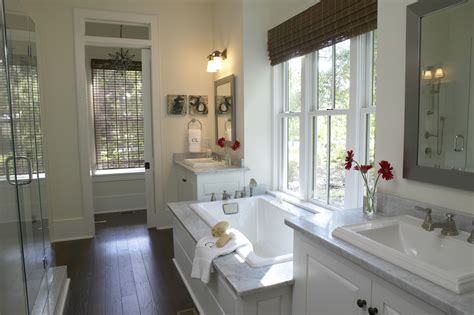 White Bathroom Ideas Pictures White Bathroom Ideas One Decor