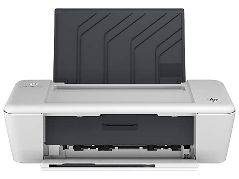 Printer Infus Hp Deskjet 1010 hp deskjet 1010 printer software and drivers hp