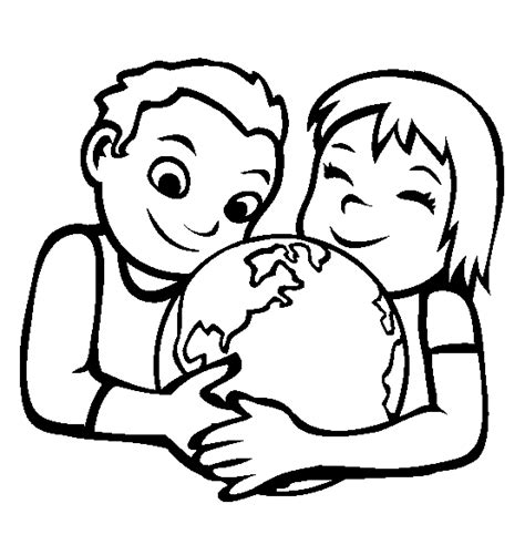 peace coloring pages coloring kids
