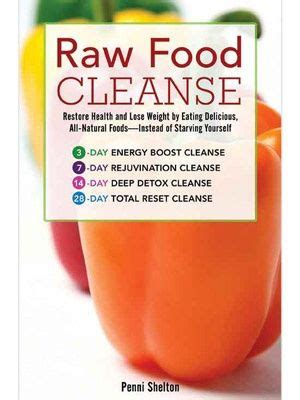 Can You Still Lose Weight After Finishing Detox Cleaner by 16 Best Images About Cleansing On Drinks