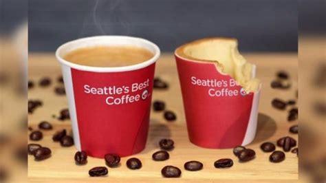 Best Seller Cove By Ejmi Coffee With Sweet 60ml 3mg Premium kfc tests sweet edible coffee cup in u k