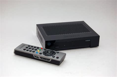 Top Siti 1 settopbox kabel1 provider