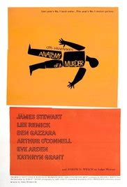 free download anatomy of a murder full movie hd full movie anatomy of a murder 1959 for free crime
