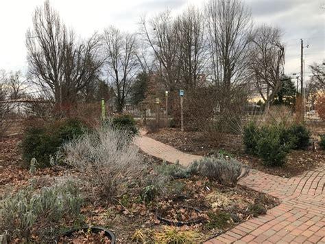 winter garden association sensory garden jan 2017 jefferson county master