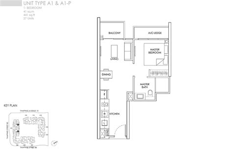 residences floor plan floor plan the alps residences new launch mcc land