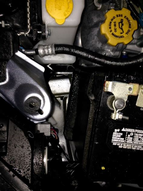 subaru burning smell 2015 subaru legacy engine burning smell 1 complaints