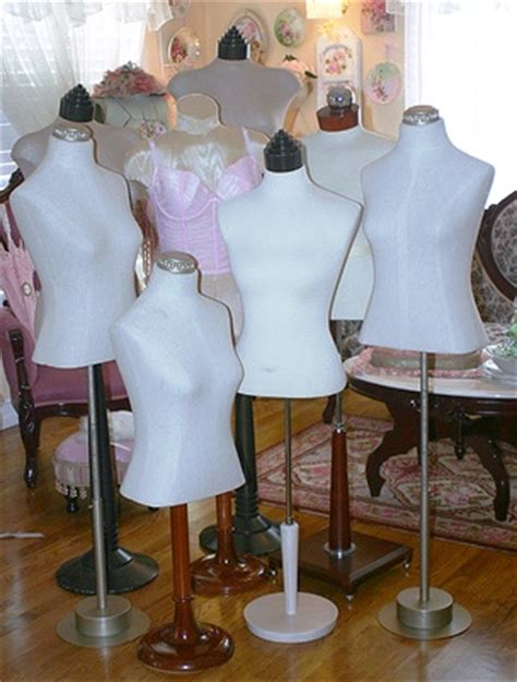 how to drape on a dress form how to drape fabric on a dress form ehow uk