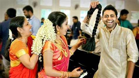 Best Marriage Photos by Award Winning Wedding Photos From Kerala Candid