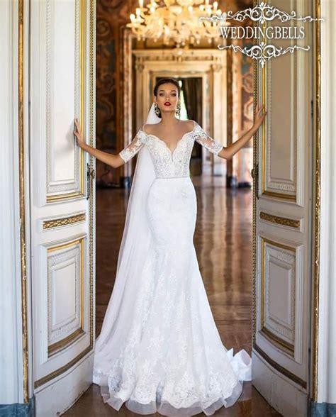 Wedding Bells Valletta wedding bells bridal gowns valletta malta theweddingsite